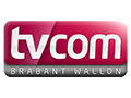 TV Com