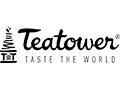 Teatower